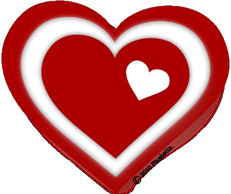 clip art library download Free valentine transparent background. Chalk clipart heart.