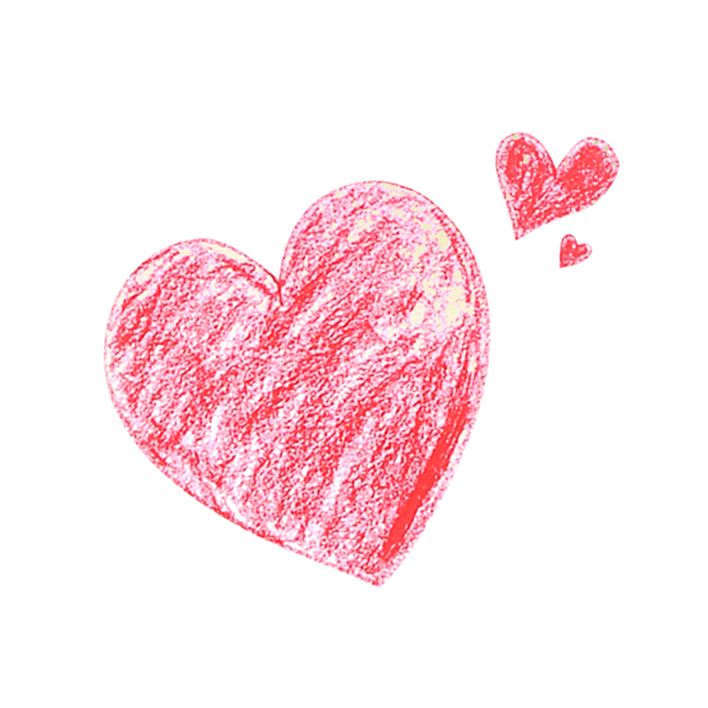 freeuse download Clip art free love. Chalk clipart heart.