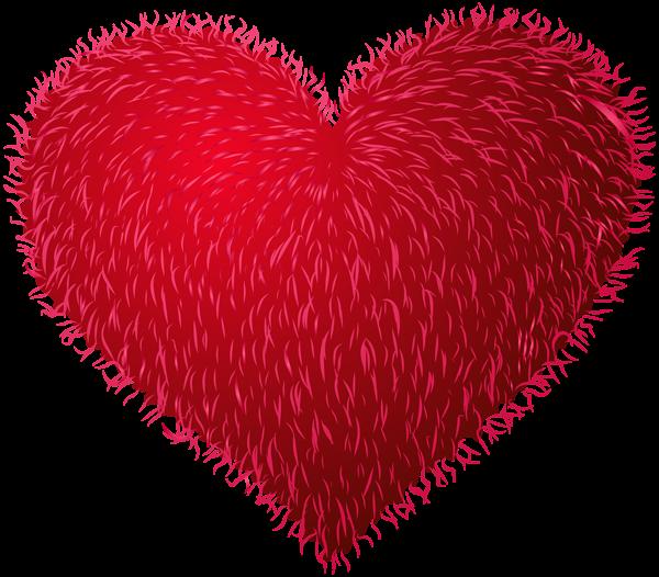 clip art royalty free Clip art png image. Chalk clipart heart.