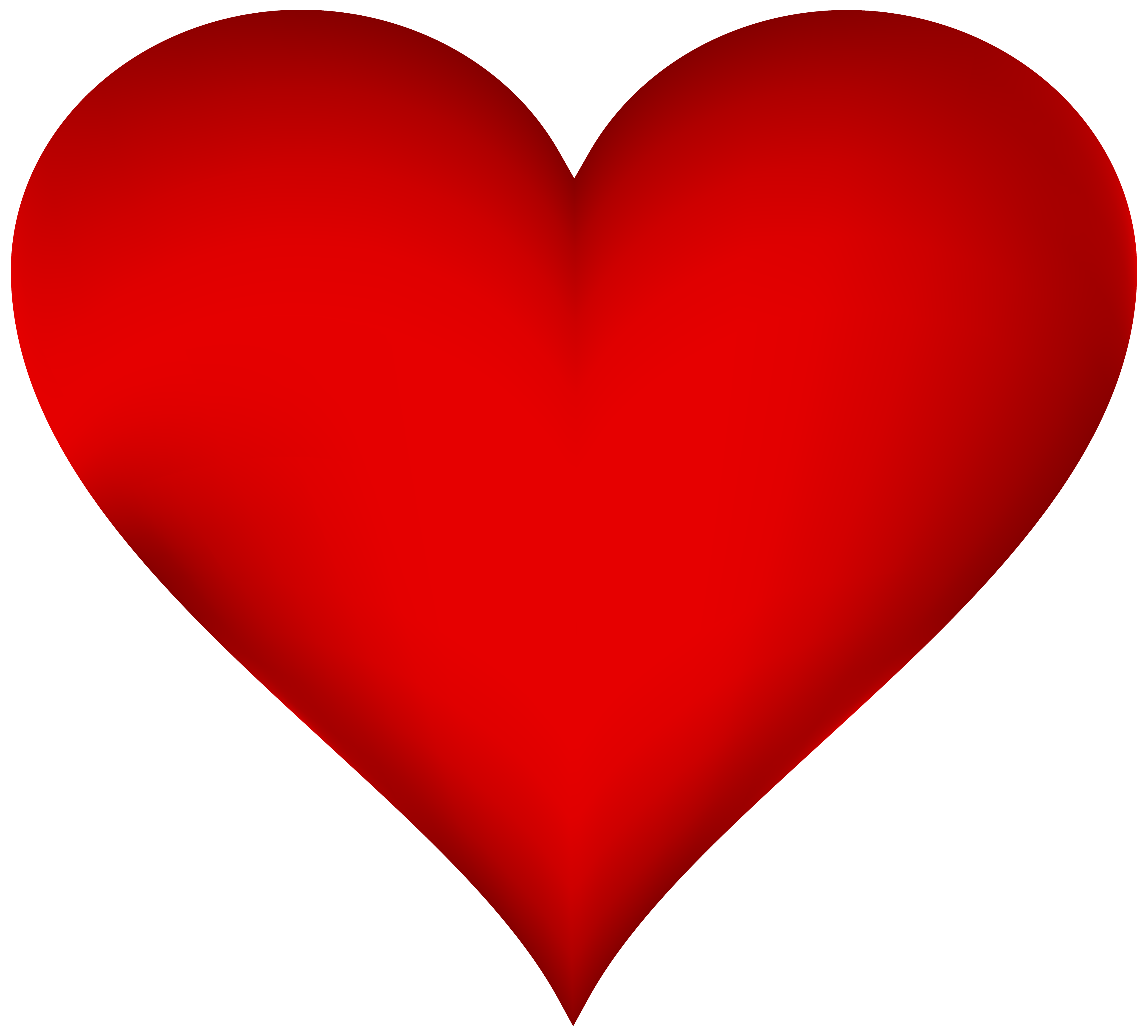 clipart library stock Chalk clipart heart. Png group best web.