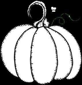 image free stock Pumpkin clip art pinterest. Squash drawing