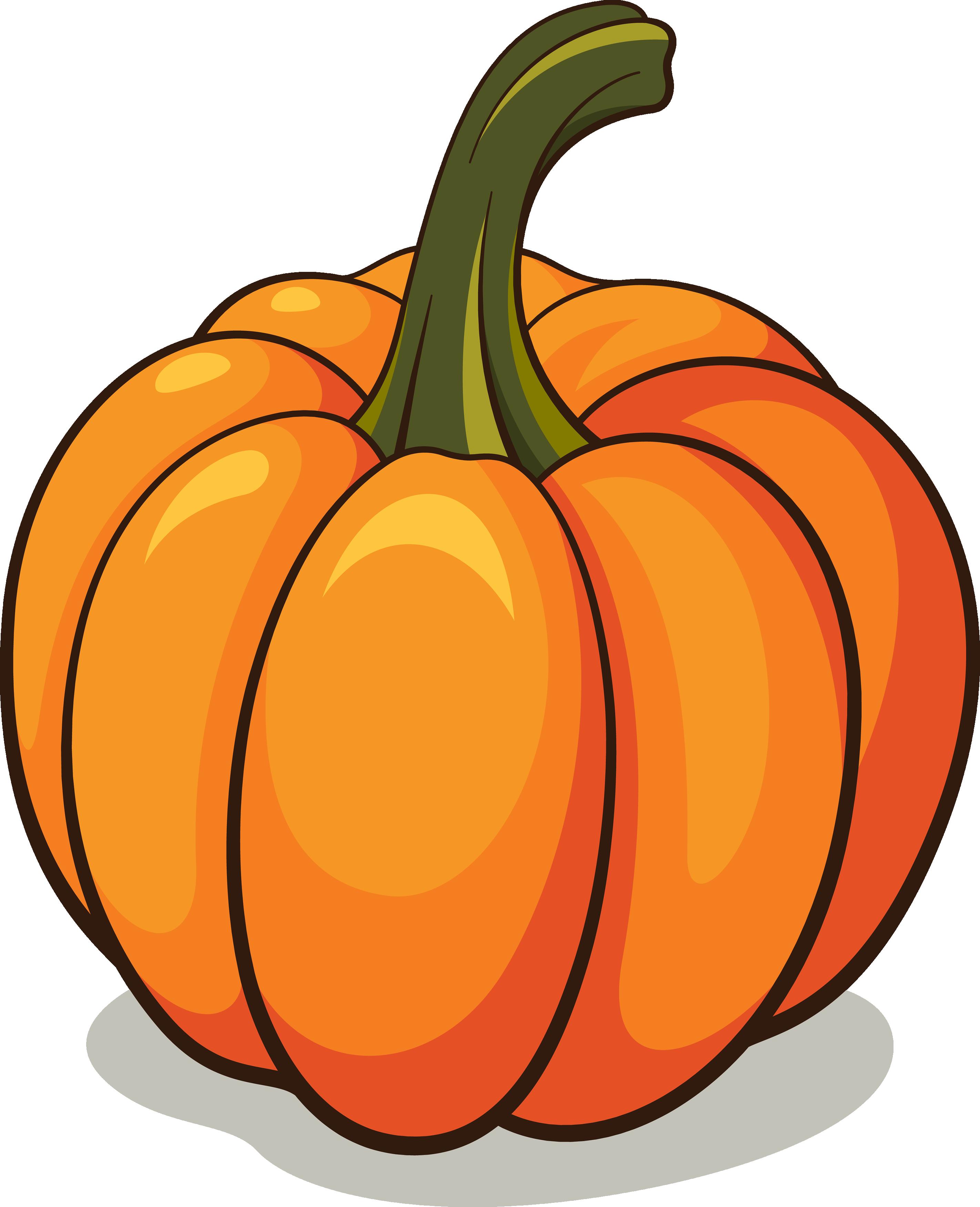 clip art royalty free library Chalk clipart pumpkin. Png pixels art lessons.
