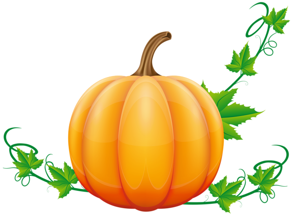 png free download Png clip art image. Chalk clipart pumpkin.