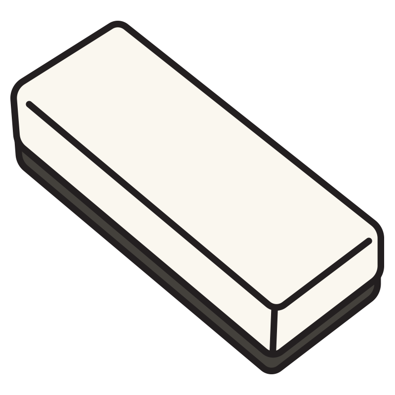 clipart library library Chalk clipart whiteboard duster. Blackboard esl library.