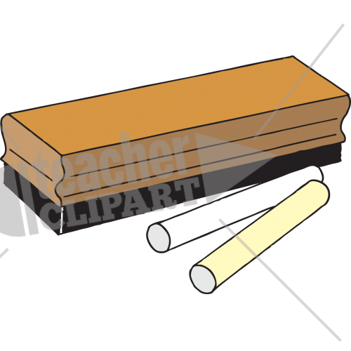 svg royalty free  collection of and. Chalk clipart whiteboard duster.