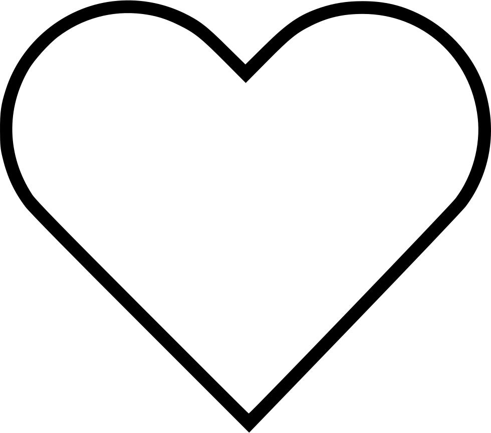 image Heart Drawing Png at GetDrawings