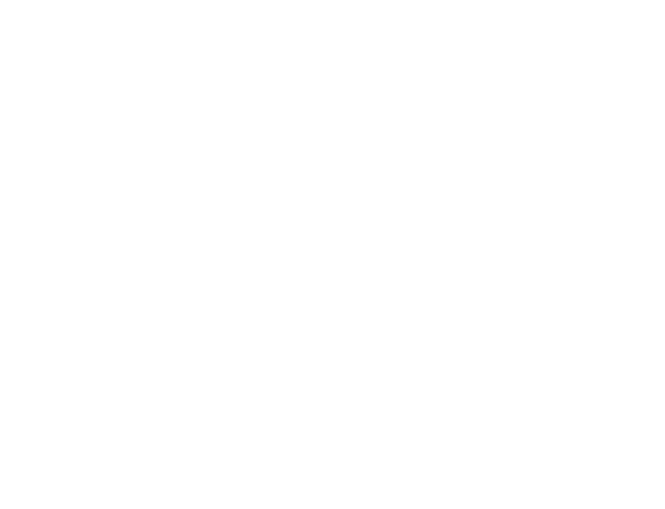 clipart black and white library Coffee png free download on mbtskoudsalg