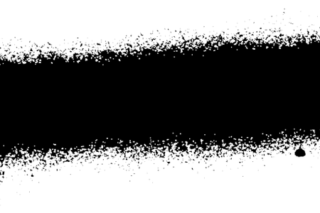 jpg freeuse download spray paint texture png