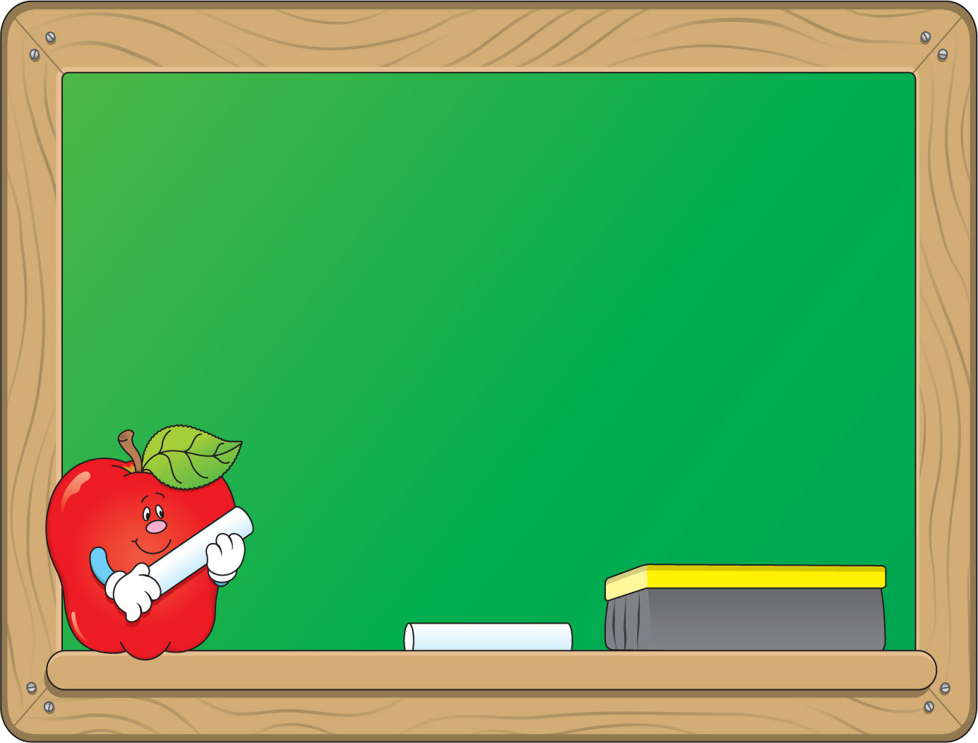 vector freeuse library Free cliparts download clip. Chalkboard clipart