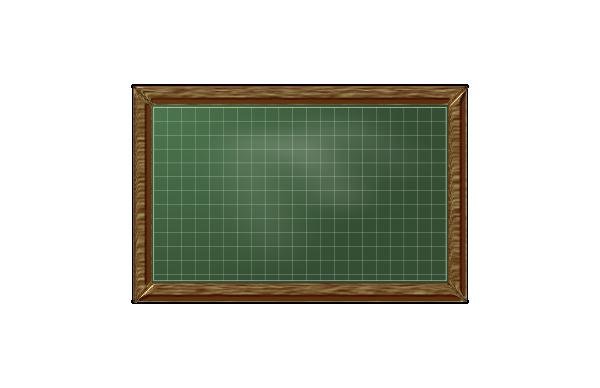 clip download Chalkboard clipart. Clip art at clker