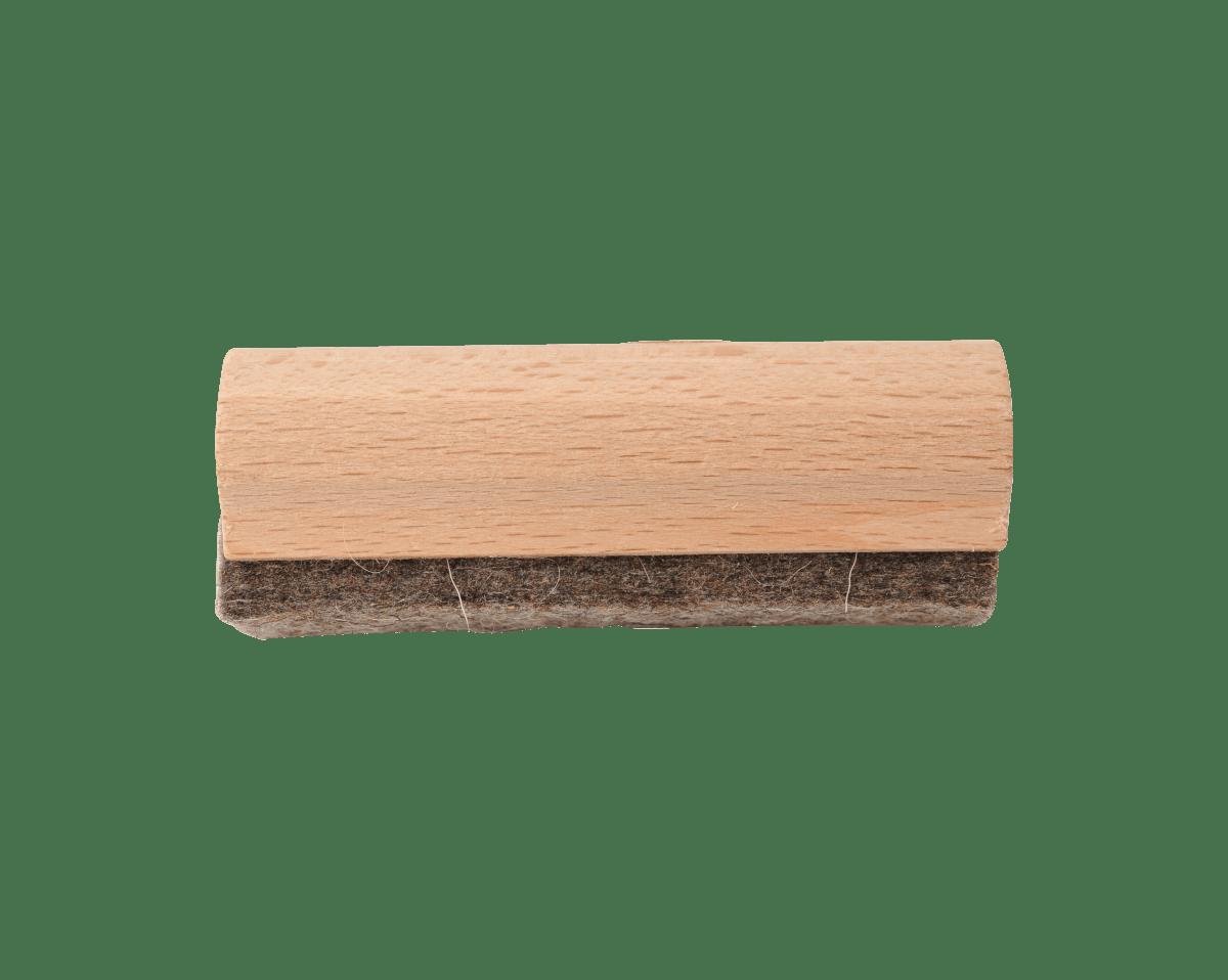 vector download Vintage eraser transparent png. Chalkboard clipart brown.