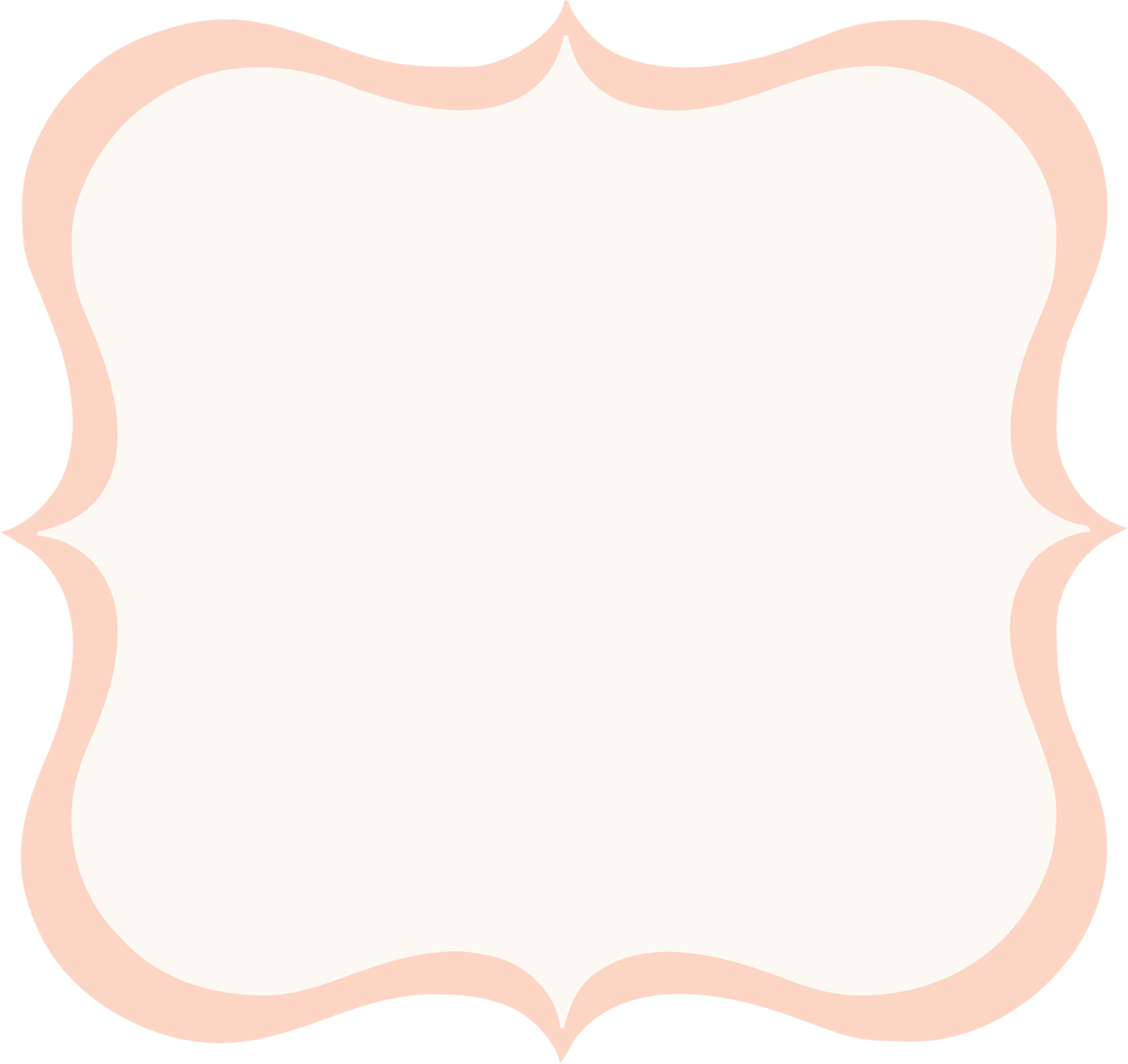 royalty free download Frame png frames vetores. Chalkboard clipart brown.