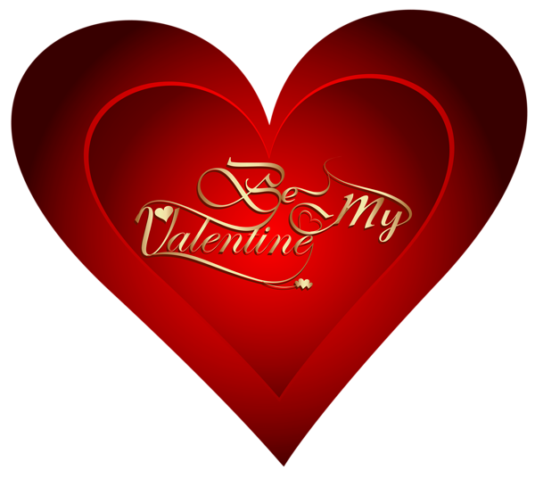 clip art free download Be my png clipart. Valentine vector hanging heart