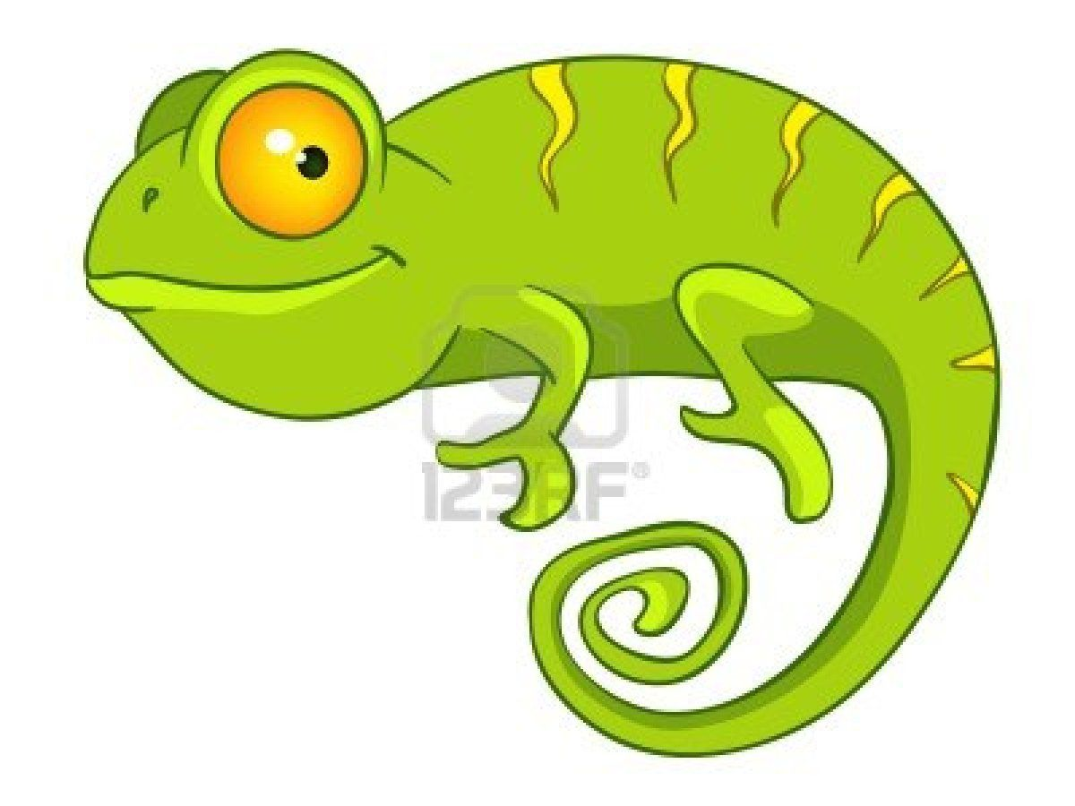 image royalty free download Chameleon clipart. Clip art google search