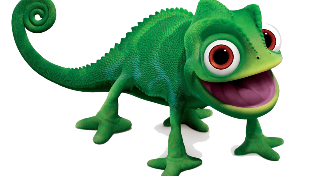 clip art free download Chameleon vector. Png transparent peoplepng com