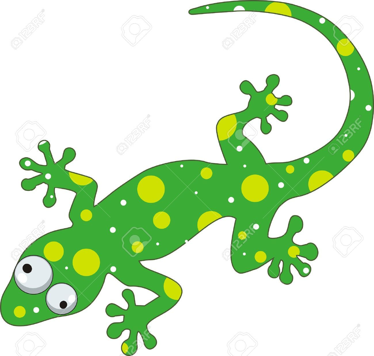 picture royalty free stock Chameleon lizard cliparts stock. Gecko clipart lizerd.