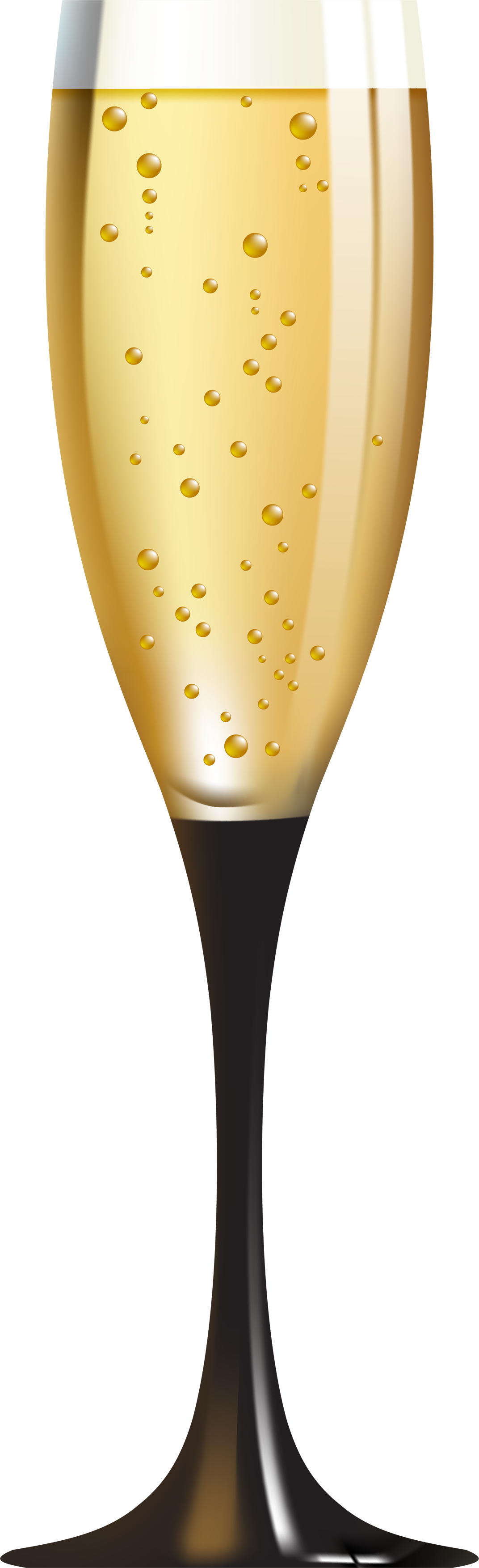png library download Champagne clipart. Png images bottle glass