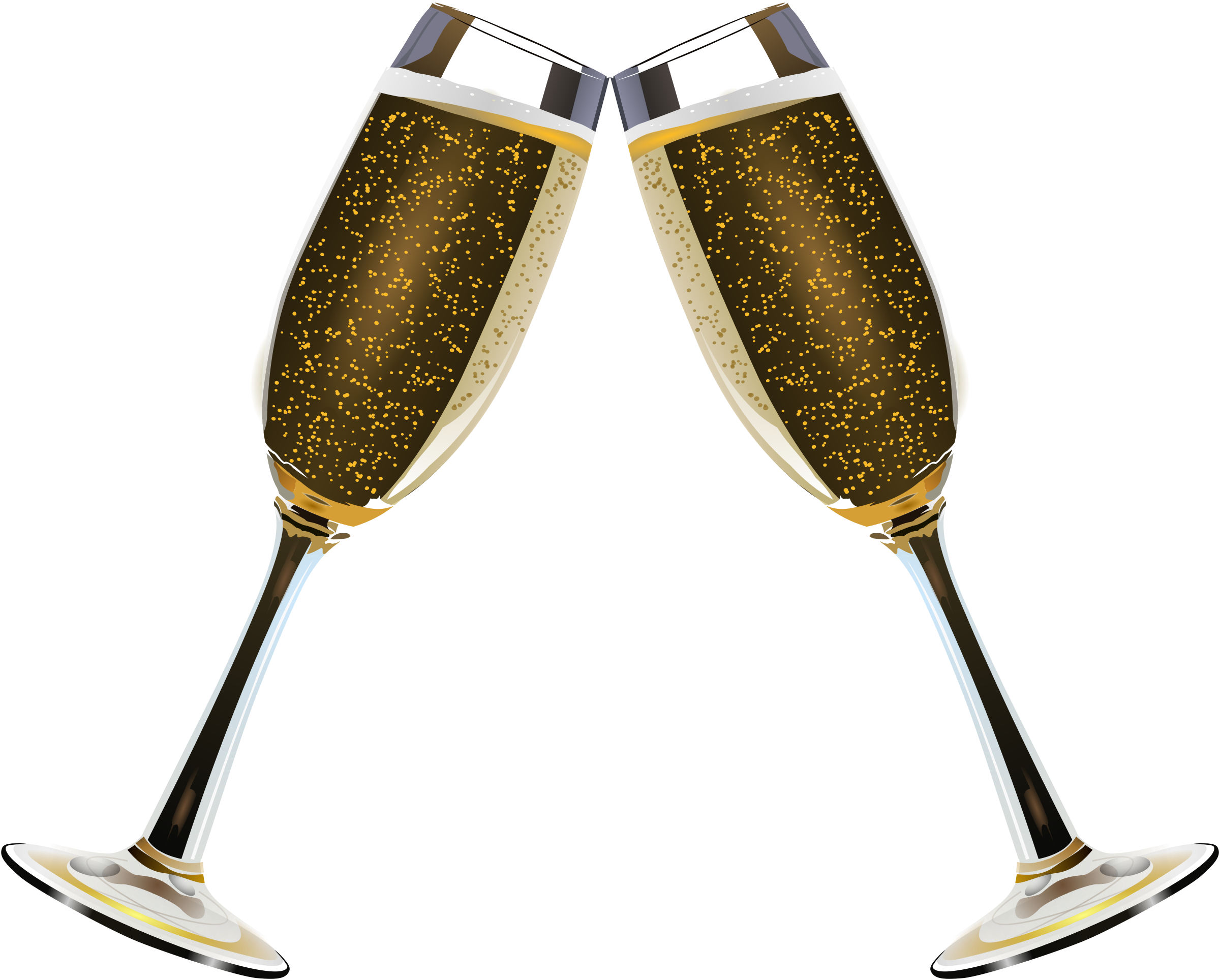 image transparent Toaster transparent glass. Champagne png images all.