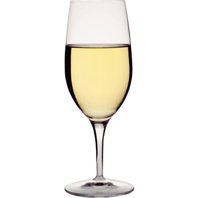 jpg freeuse Glass transparent png stickpng. Champagne clipart glassware.