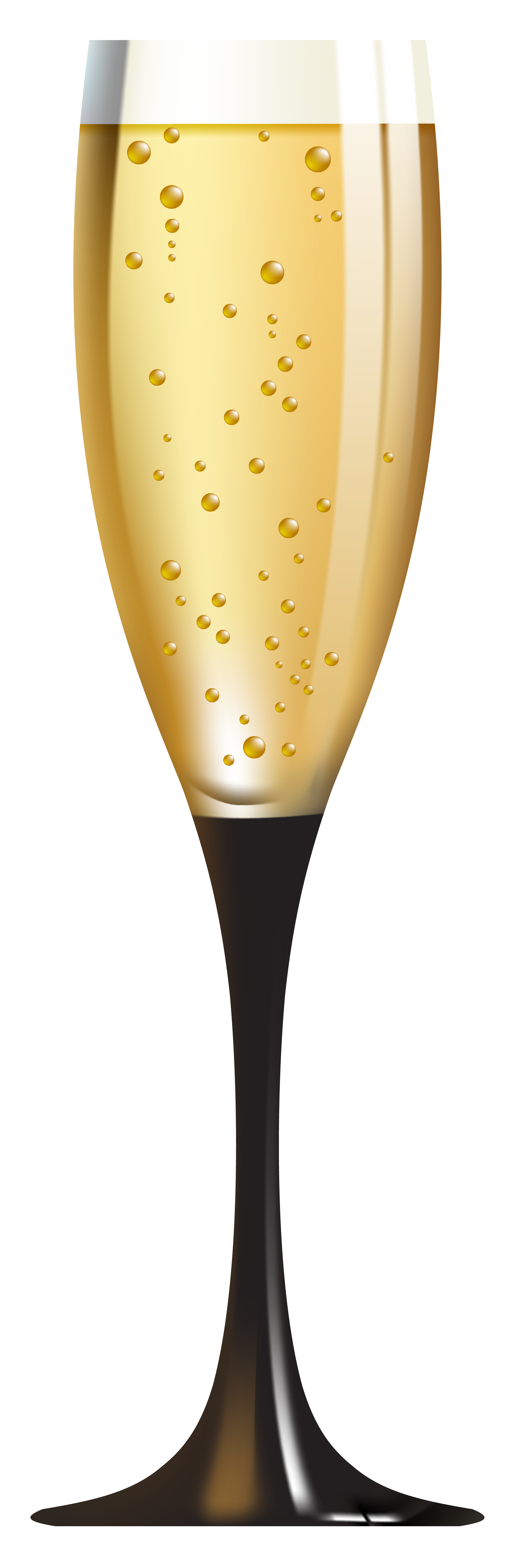 jpg royalty free stock Champagne clipart glassware. Glass clip art free.