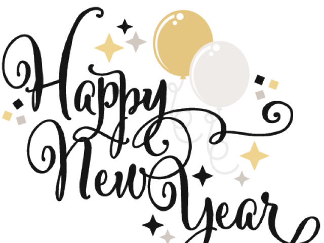 vector royalty free library Year free on dumielauxepices. Champagne clipart new years eve.