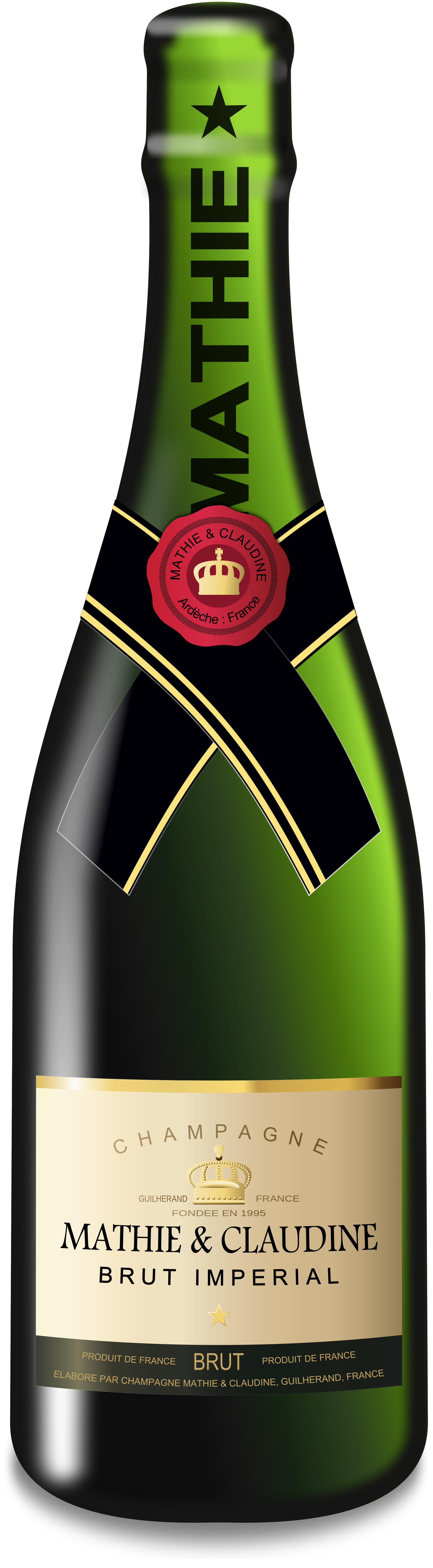 banner free download Champagne clipart svg. File bottle wikimedia commons.