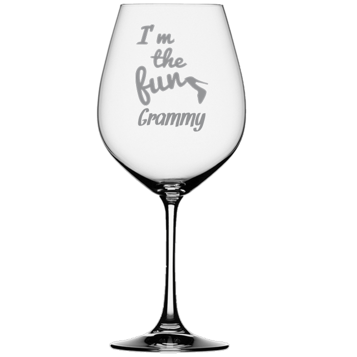 banner royalty free stock Wine Glasses Drawing at GetDrawings