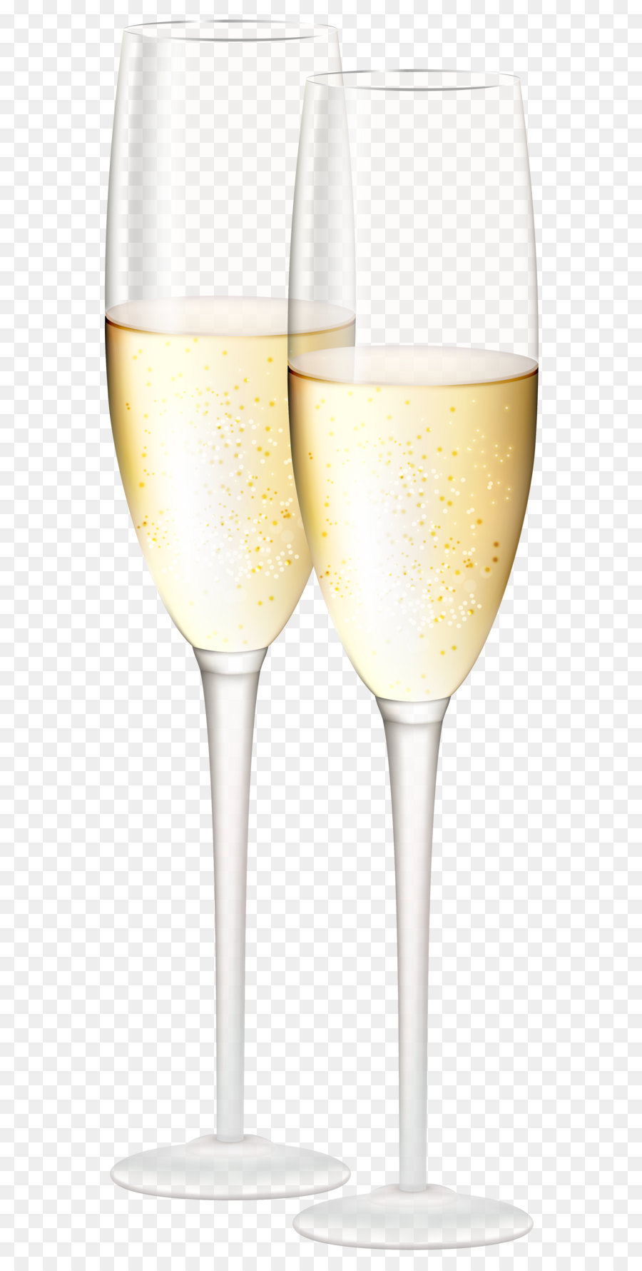 graphic download Champagne glasses clipart no background. Free transparent png download.
