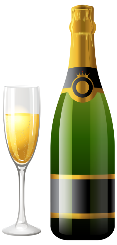 jpg royalty free stock Champagne glass hubpicture pin. Champaign clipart.
