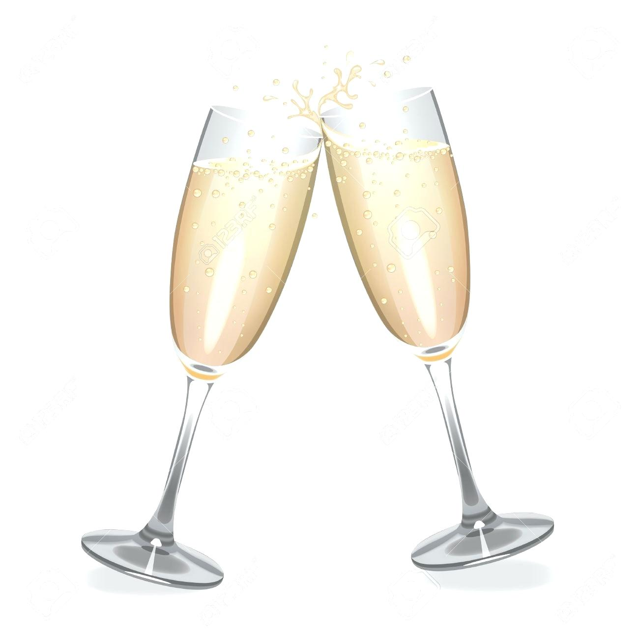 picture free download Toast . Champaign clipart champagne clink.