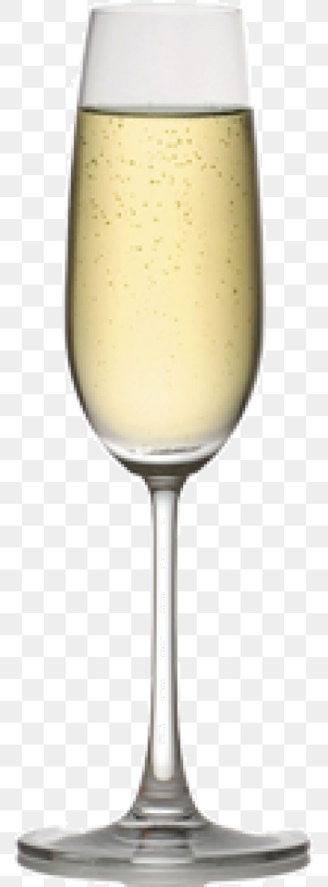 graphic free download Download for free png. Champaign clipart champagne clink.