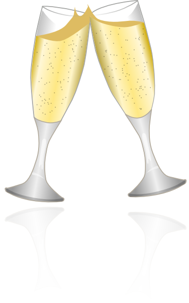 clip stock Champaign clipart champagne clink. Glasses clip art at.