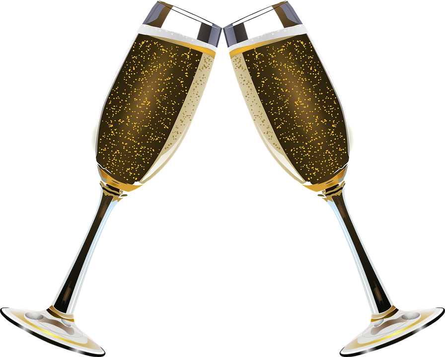 clipart royalty free Champaign clipart cheer. Champagne hd png transparent.