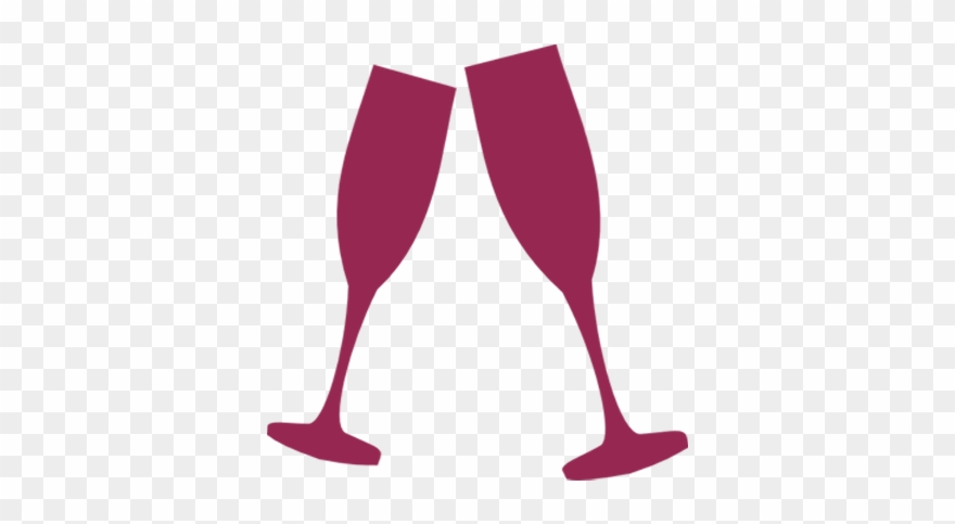 svg Champaign clipart cheer. We have a cheers.