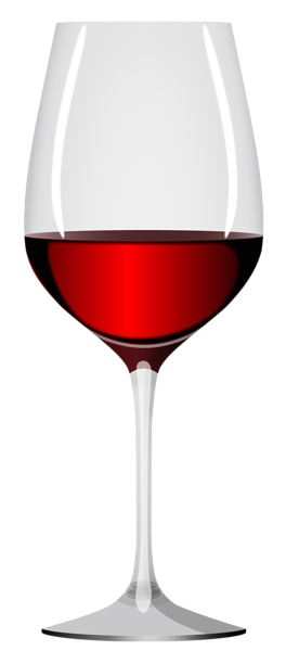 jpg black and white library Drinks png clip art. Champaign clipart wine spirit.