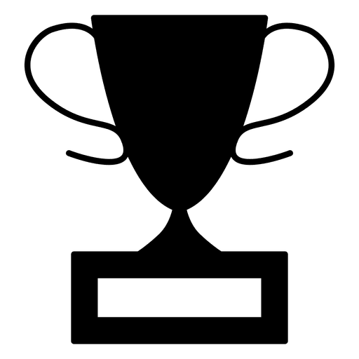 svg freeuse library Trophy championship winner