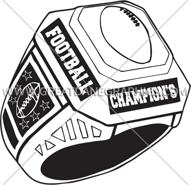 clip art library stock vector ring championship #108323312