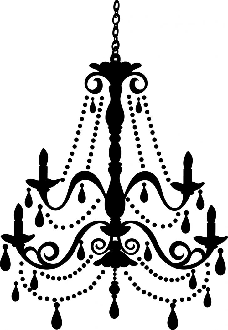 clip freeuse library Kid outstanding clip art. Chandelier clipart.