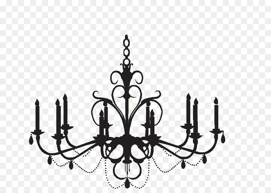 svg freeuse stock Chandelier clipart baroque. Transparent .