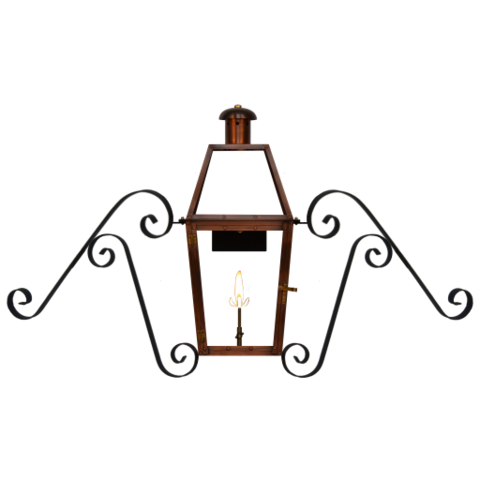 svg black and white Chandelier clipart baroque. Products tagged brand the.