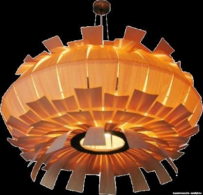 clip art free download Lamp touchable . Chandelier clipart baroque.
