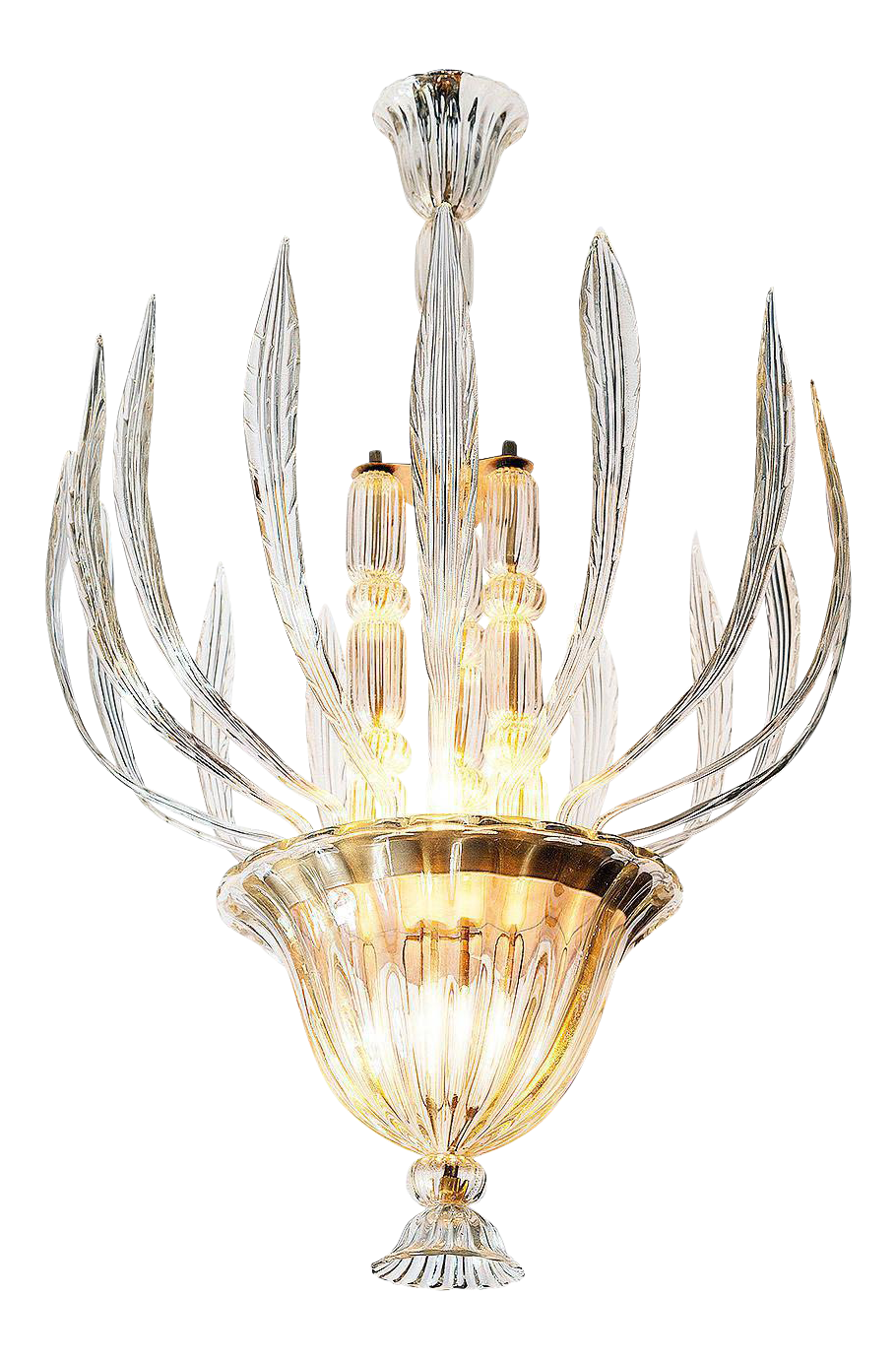 freeuse stock Modern png beautiful metheny. Chandelier clipart baroque.