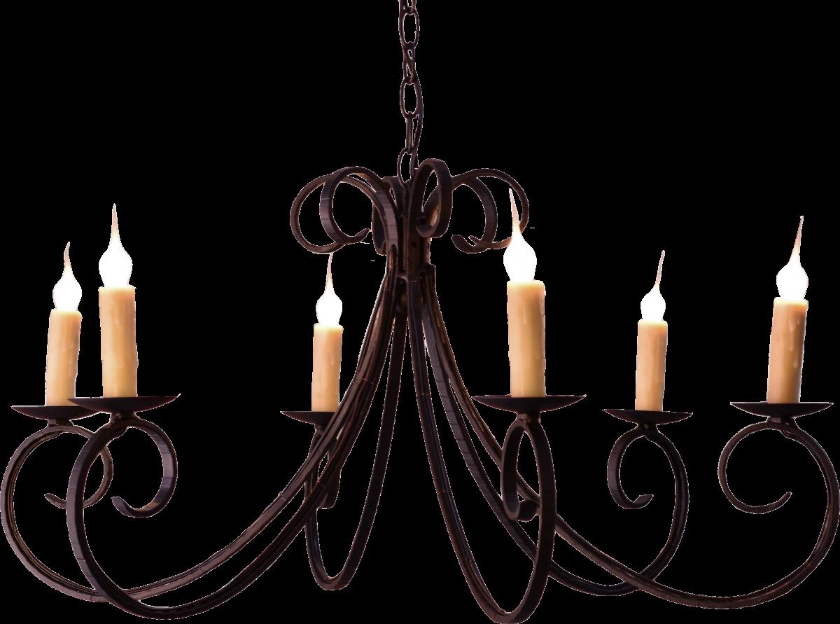 image stock Chandelier clipart baroque. Chandeliers png lighting bathroom.