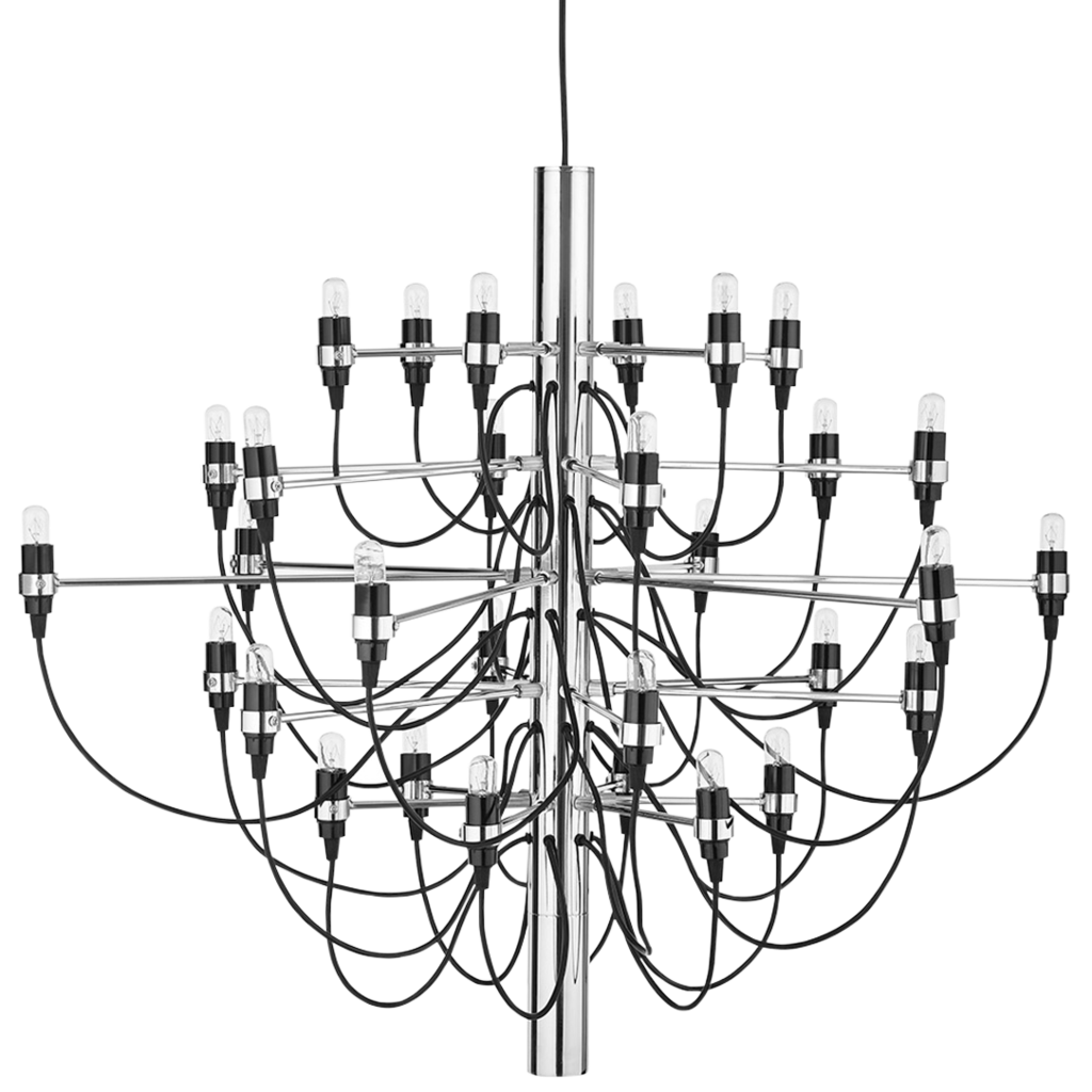 clip black and white library Chandelier clipart draw. Drawing at getdrawings com.