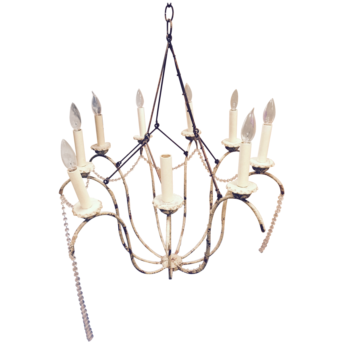 clip transparent download Chandeliers drawing at getdrawings. Chandelier clipart draw.