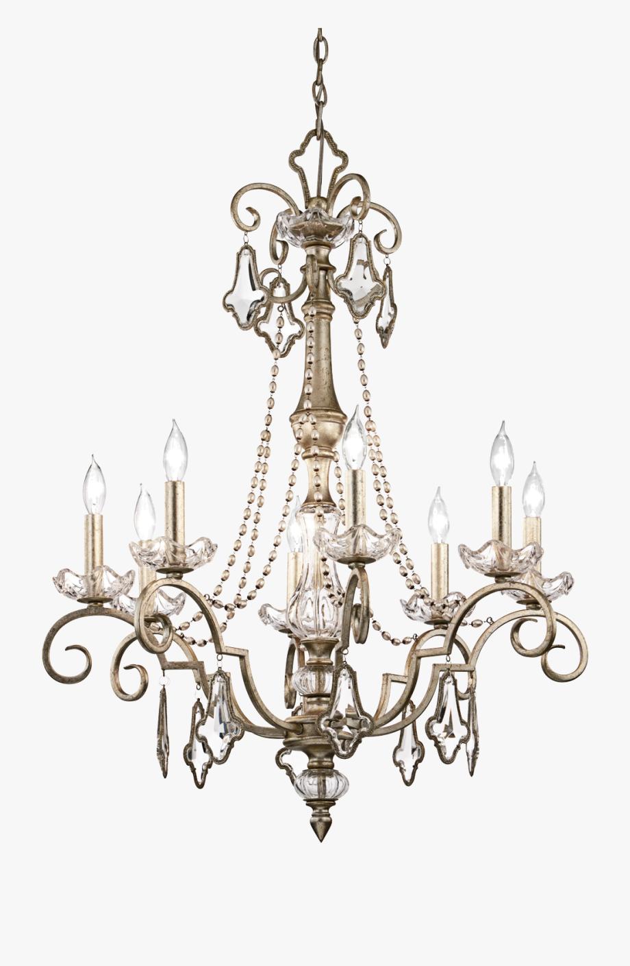 jpg freeuse library Light fixture lighting pendant. Chandelier clipart file.