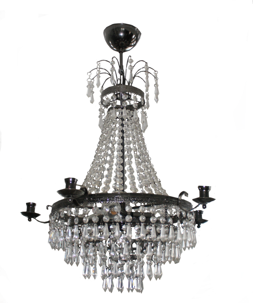 clip library download Chandelier clipart file. Chandeliers background inspiring dining.