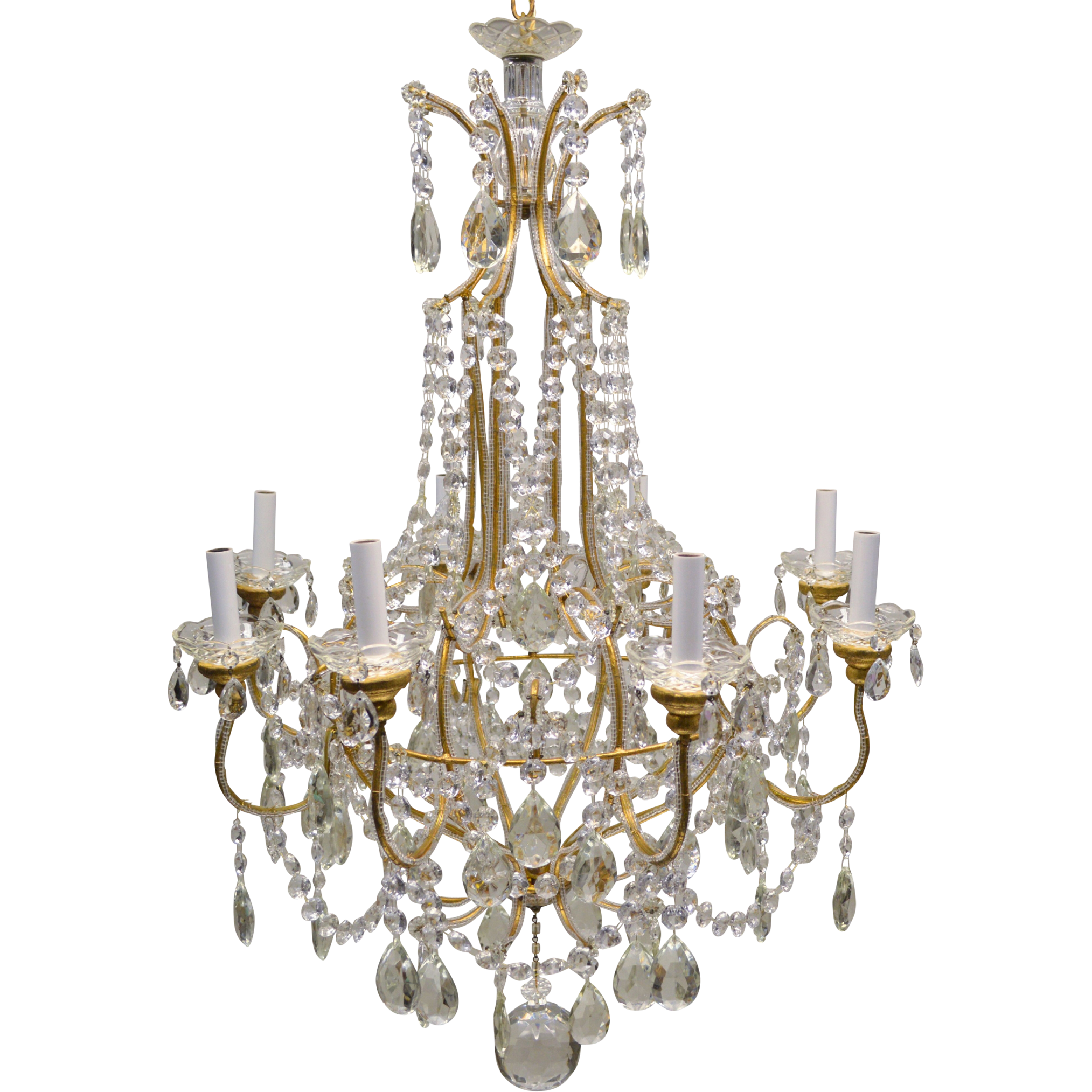 png black and white Chandelier clipart file. Png image mart.