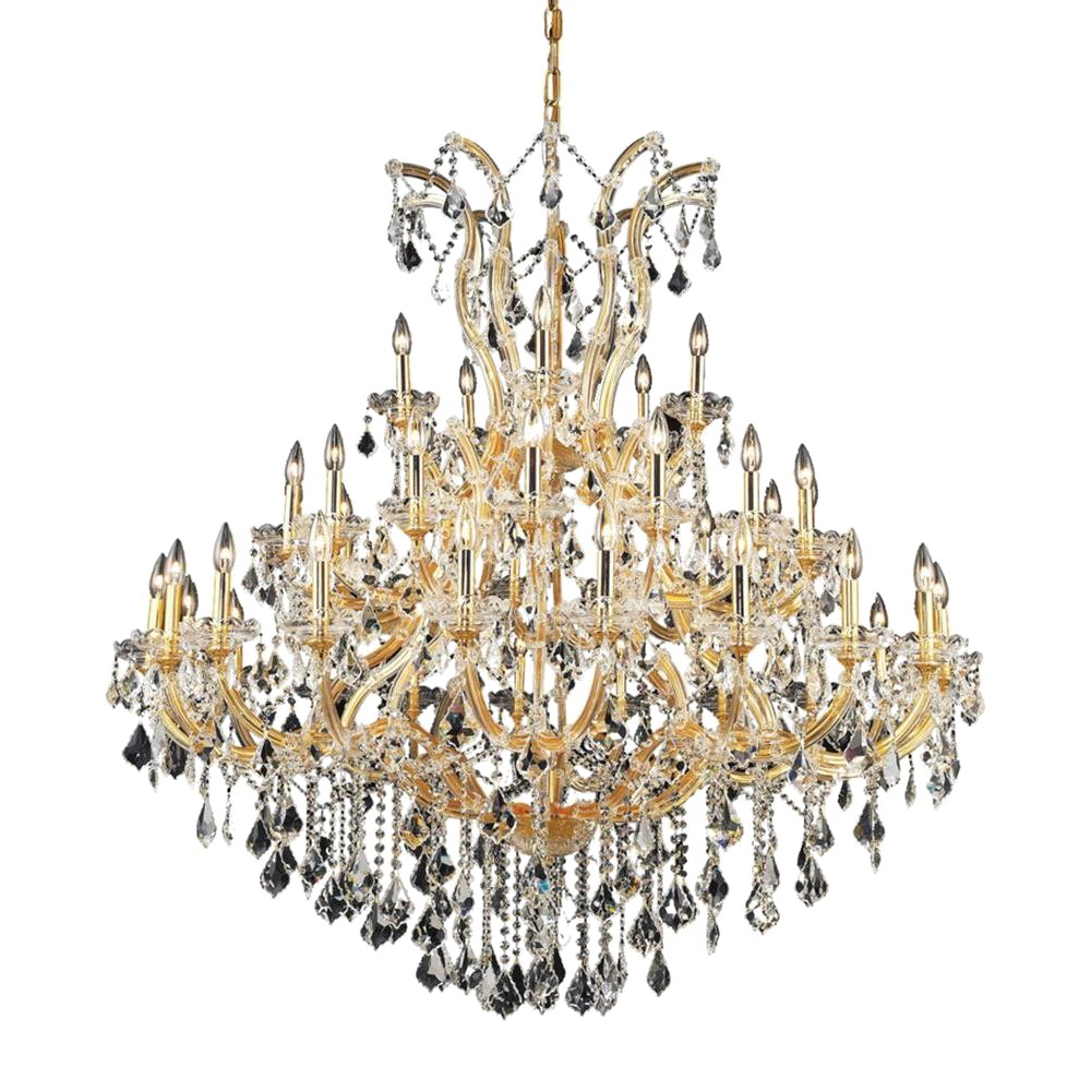 graphic Chandelier clipart phantom the opera. File free on dumielauxepices.