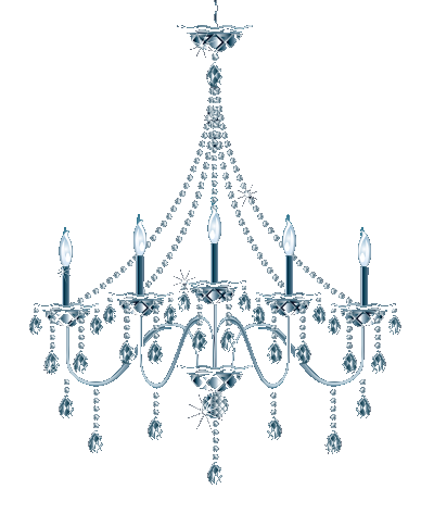 banner freeuse stock Top x wallpaper by. Chandelier clipart phantom the opera.